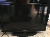 32'in Samsung Tv Raytown, 64138