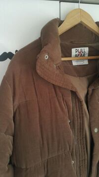 Pull and bear mont Orta, 54100