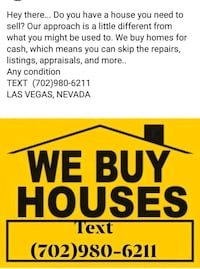 Contracting Boulder City