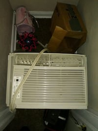 Used 2 Air Conditioners For Sale In Toledo Letgo