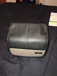 CAISON Canon camera bag - like new
