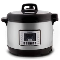 NuWave 13-Quart Electric Pressure Cooker Whittier