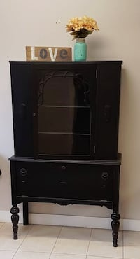 stunning Unique Cabinet Collingwood
