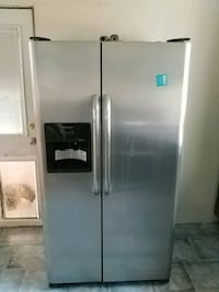 Less than a year old frigidaire Topeka, 66606