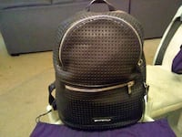 Armani back pack Germantown, 20874
