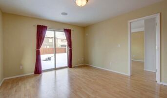House for rent 4br,3bth