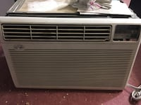 Large Window Air Conditioner Apple Valley