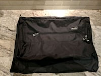 Geniius Pack Tri-fold Carry On Bag Washington, 20010