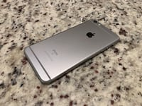 iPhone 6S Plus 64gb Alexandria, 22304