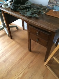 Urgent Moving Sale Today Pointe-Claire, H9R