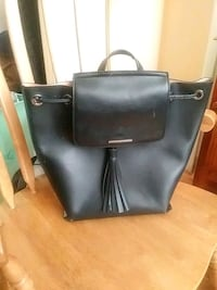 Also carryall Calgary, T3C 1Z2