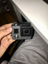 GoPro HERO+ Rockville, 20853