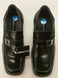 Never been worn. Size 10.5 men's dress shoes. Oakville, L6M