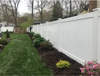Fence and gate installation Copiague, 11726