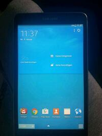 Samsung Galaxy Android Tablet Lautertal (Odenwald), 64686