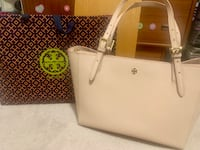 Tory Burch Tote Bag / Purse Toronto, M4V 1P7