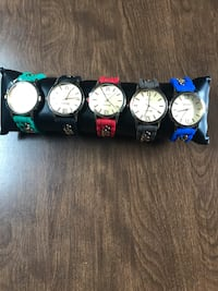 Watches $10.00 each Lancaster, 17602
