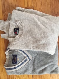 Men's Sweater Gaithersburg, 20877