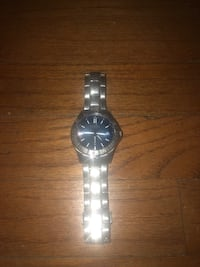 Fossil watch White Plains, 10603