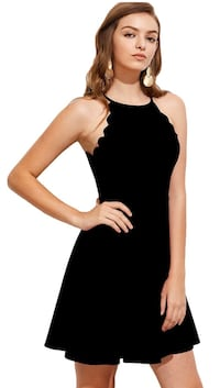 Black Dress Rockville, 20852
