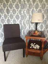 Chair & Table Combo Miamisburg, 45342