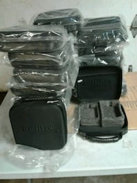Protective cases New $2 each Chicago, 60634