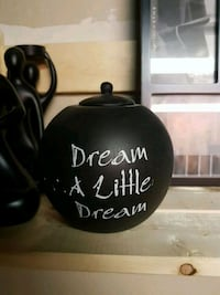 Dream candle Hamilton, L8K 2S1