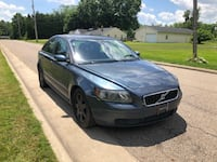 Volvo - S40 - 2007 Youngstown