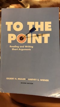 to the point Book Ormond Beach, 32174