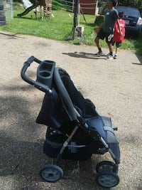 Baby stroller in Excellent condition. Clean! Canton, 44703