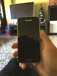 Samsung galaxy s5 mini Gandia, 46701