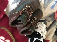 Jordan's and timberlands for Kids  Silver Spring, 20904