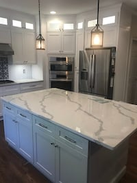 Kitchen remodel Wholesale cabinets free design and quote