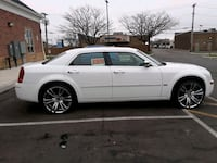 Chrysler - 300 - 2010 Rochester, 14615