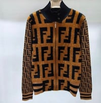 Women's Fendi Jacket