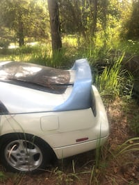 Car spoiler New Port Richey, 34654