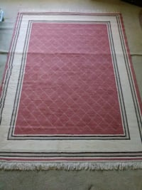 Area rug Annandale, 22003