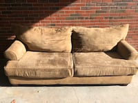 Couch and Loveseat Wilmington, 28403