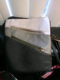 women's purse Knoxville, 37915