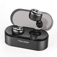 True/Fully Wireless Bluetooth Earbuds Lisle, 60532