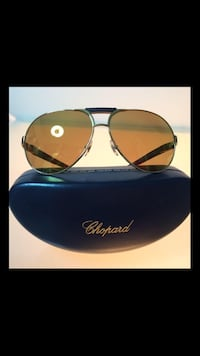 Chopard sunglasses  Oslo, 0155