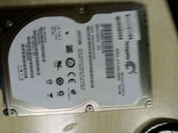 notebook 2.5 hdd 500gb  Serhat, 06378
