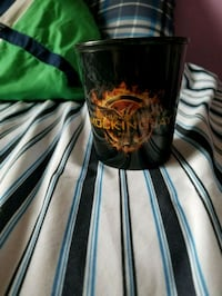 The Hunger Games collectible mug Whitby, L1N 5L9