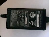 black Samsung Galaxy Note 3 Sacramento, 95827