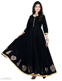 Women's dress Delhi