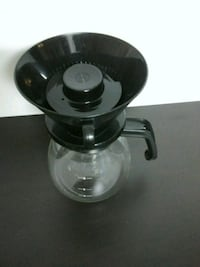 Coffee maker Oakville, L6H 6E2
