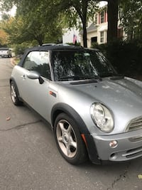 Mini - convertible - 2005 Olney, 20832