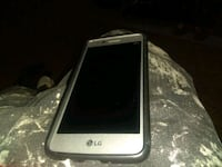 Lg brand new phone New Orleans, 70117