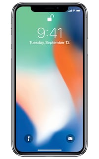 iPhone X 64gb Alicante, 03002
