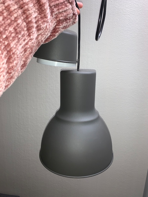 Taklampe cfb888e6-ca86-49be-aa19-5361a755a853